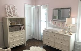 Readers' Favorite: Sweet Dreams Nursery...