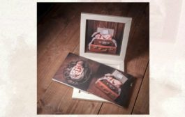 Baby Memory books - Small Prints Photography...