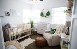 We Need Your Help! Vote for Your Favorite Nursery of the Month...