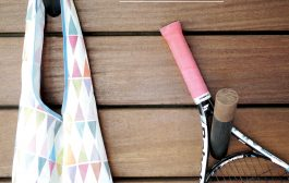 DIY Wooden Wall Hooks. Let's Get Ready for Fall....