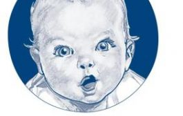 Gerber Babies wanted for Chicago Commercial...