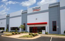 """""""What's the Best Car Seat?"""" The Answer from Britax May Surprise Y..."""