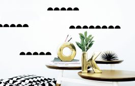 Shop the Latest Nursery Trends at Trendy Peas with a $200 Giveawa...