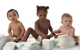Miami Area Babies wanted for International Diaper Brand...