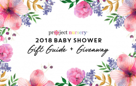We Want to Shower You with Our Baby Registry Picks—$3000 Worth!...