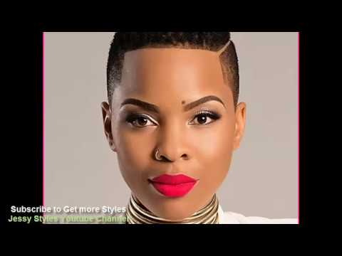 60 MIND BLOWING SHORT HAIRCUT HAIRSTYLES INSPIRATION...