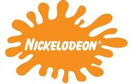 Nickelodeon casting for upcoming projects!...