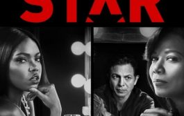 Hit TV show 'Star' seeking infants for featured role!...