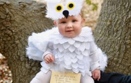 Win Best Costume with These Fun DIY Costumes!...