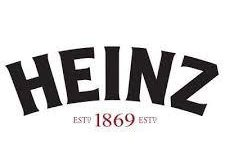 Heinz casting Families, Kids and Teens in Orlando...