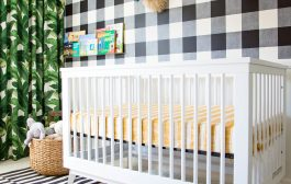 14 Nursery Trends for 2019...