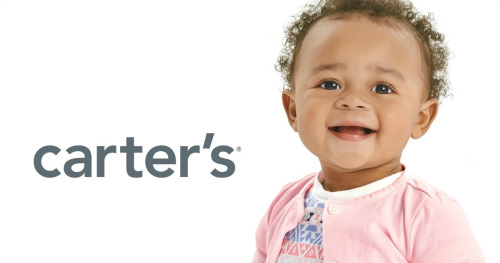 Carter's Seeking Babies, Toddlers and Kids!!...