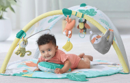 The Best Baby Deals of Prime Day!...