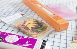 How to Choose Fusible Webbing for Your Applique Quilts by Edyta S...