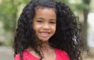 Young Actress Wanted for Nicholas Cage Movie (Atlanta)...
