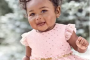 Carters Open Call for Babies 0-6 months!!...