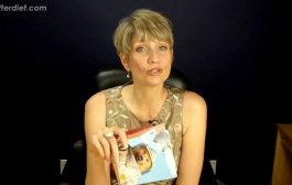 How to Declutter Greeting Cards and Memorabilia   Clutter Video T...