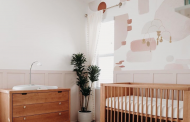 14 Children's Room and Nursery Trends to Watch in 2021!...
