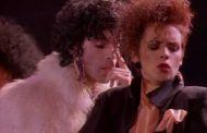 Prince - U Got The Look (Official Music Video)...