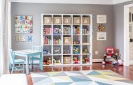 Playroom Advice from Industry Experts...