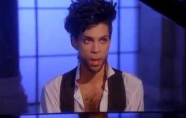 Prince & The New Power Generation - Diamonds And Pearls (Offi...